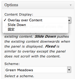 schemeable_sliding_panel07