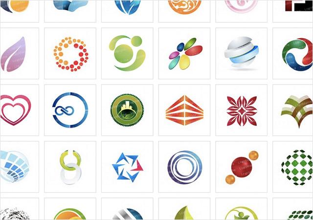 商用利用OKなロゴ素材をダウンロードし放題なサイト「ロゴ ...