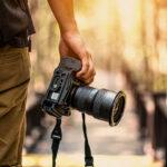 フリーで使いやすいセンスの良い画像素材サイト9選