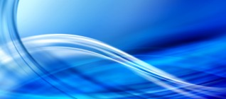 blue_610x350