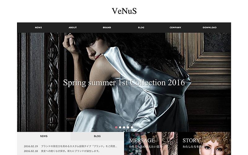 venus_980_400