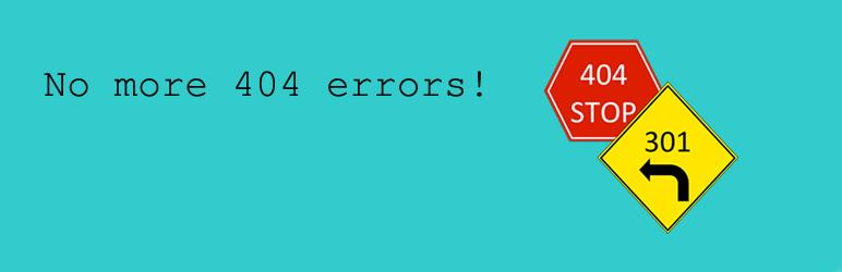 404-to-301
