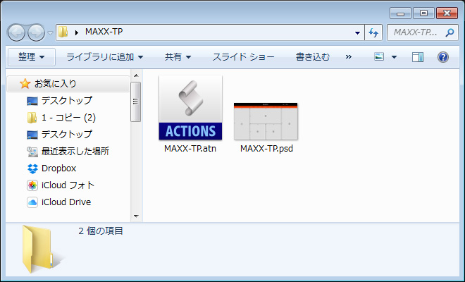 maxx-tp01