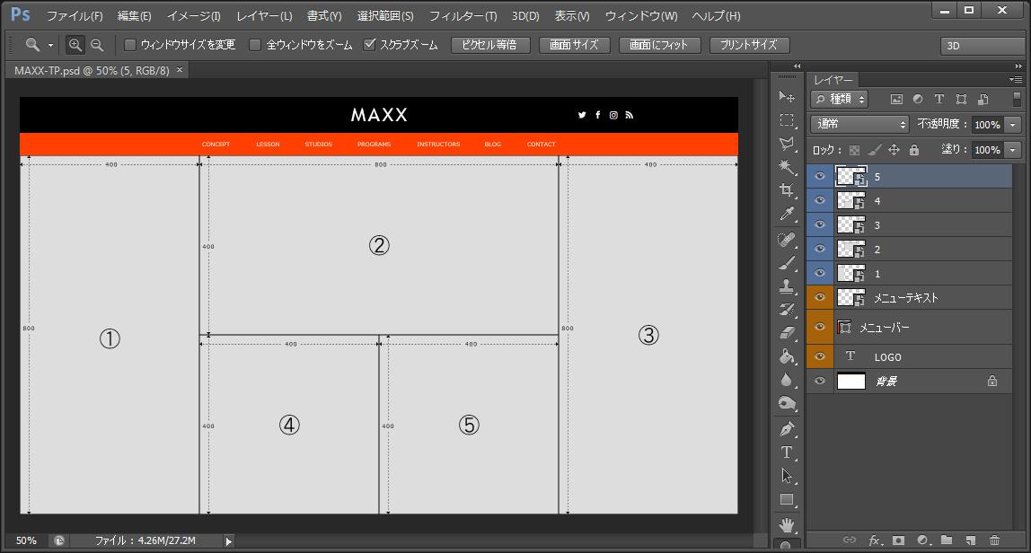 maxx-tp03