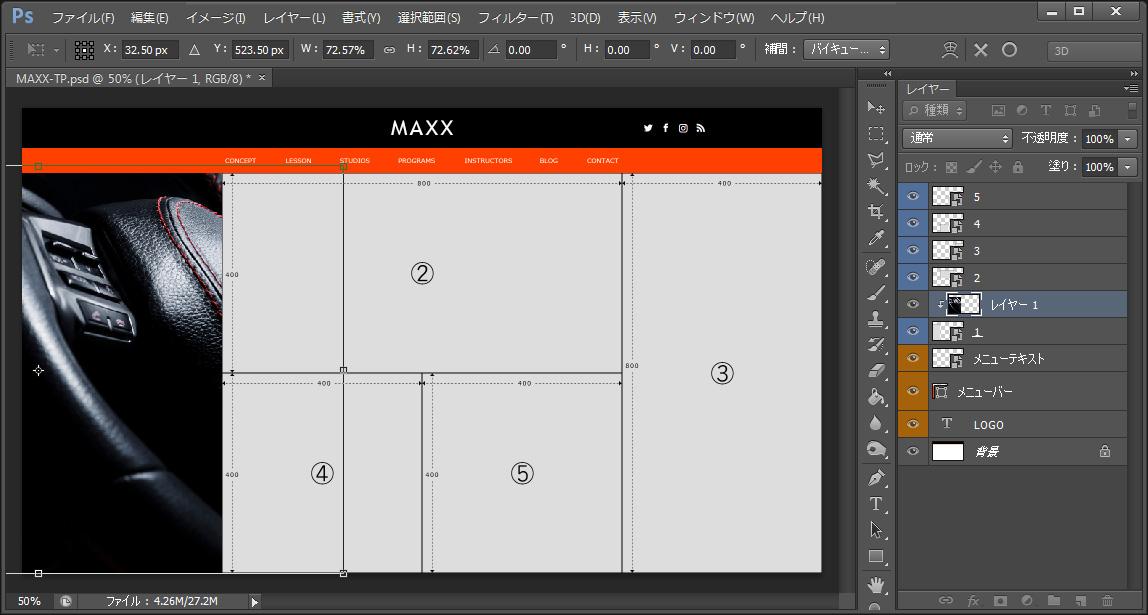 maxx-tp22