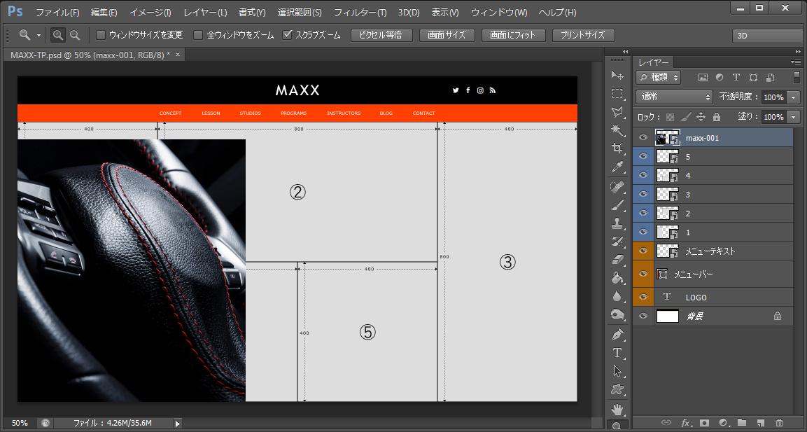 maxx-tp30
