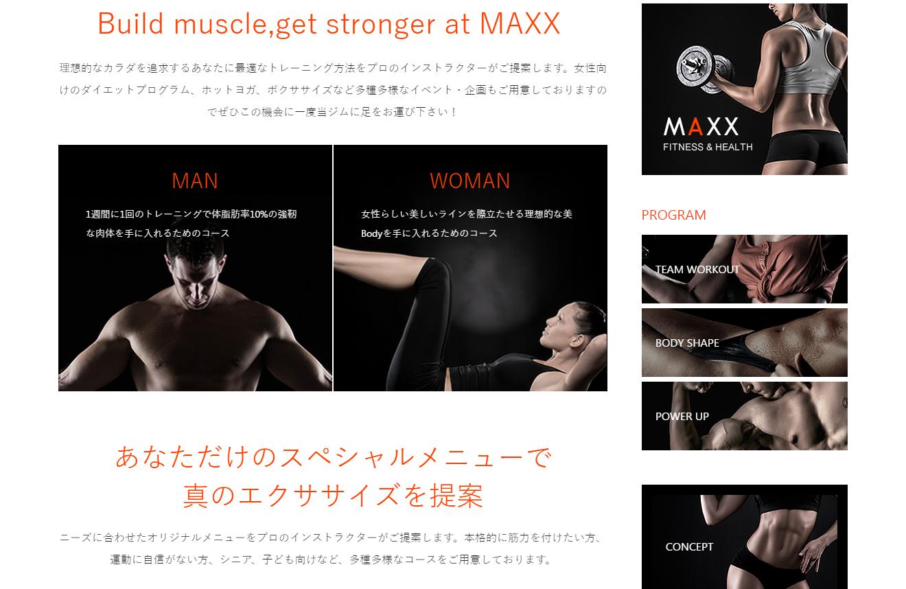 maxx09