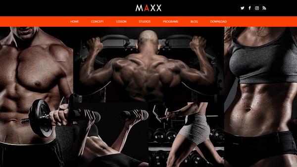 maxx_news