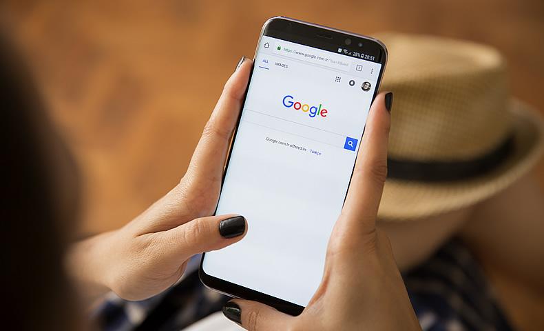 Googleカスタム検索のメリットとTCDテーマで利用する方法