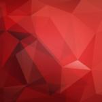 「この機能ハンパないって!」WordPressテーマ【SOURCE】のトップページに搭載された10個+αの革新的な機能について