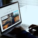 セミナー集客用ランディングページがサクッと簡単に作れるWordPressテーマ【ANGEL】を活用したマーケティング戦略