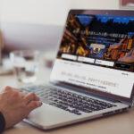 WordPressでポータルサイトを作る3つの方法と広告収益ビジネスモデルを構築するために必ず知っておくべきこと