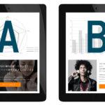 ABテストが可能なCTA機能を搭載したWordPressテーマ「OOPS!」の効果的な活用方法