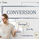成約率を高めるランディングページの役割と複利的に利益を生み出すためのマーケティング戦略
