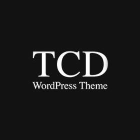 ワードプレステーマTCD