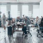 なぜ今、「企業アイデンティティ」が必要とされているのか?