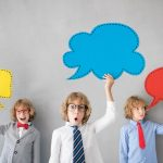 LINEっぽい会話調の記事が作れるWordPressプラグイン「Speech Bubble」が面白い!