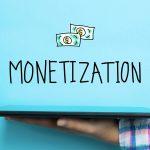 ギャラリーサイトで効率良くマネタイズ(収益化)するために知っておきたい「3つの広告」の特徴について