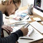 「デザインのプロの技を盗む」ブログ記事のクオリティーを劇的に高めるための5つの画像最適化