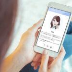 ブログのプロフィールにも使える「いい感じのアイコン画像」が作れる無料のスマホアプリ5選