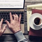 「文章力が無くてもできる!」読まれるブログ記事にするための5つのポイントと簡単で便利なTCDクイックタグの使い方