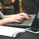 記事の構成をテンプレート化し、高速なライティングを実現する「PhraseExpress」の使い方