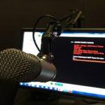 音声入力でのライティングを可能にするWordPressプラグイン「WebSpeechAPI for WP」