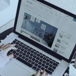 BlogPress無料プレゼントキャンペーン