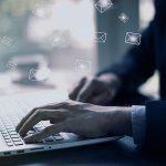 指定したSMTPサーバーを使ってメールを送信できるようにするWP Mail SMTPプラグイン