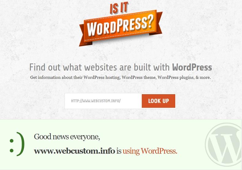 WordPressテーマなら