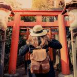 日本の生きた情報を外国語で発信しているインバウンドメディア19選
