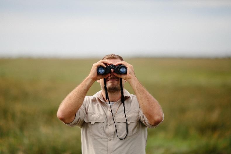 競合サイトのWordPressテーマを丸裸!ライバルサイトのテーマを調べるための3つの方法