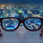 Retinaディスプレイでブログやウェブサイトの画像をぼやけさせない方法
