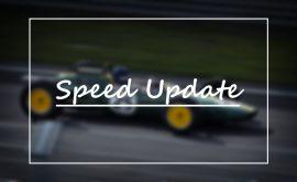 これでスピードアップデートも怖くない?運営サイトの表示速度を測定する「PageSpeed Insights」