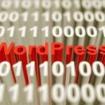 特定のWebサイトがWordPressを使っているかどうかを調べる3つの方法