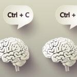 文章の雛形やコピー履歴を管理できるMacユーザー向けクリップボード拡張アプリ「Clipy」