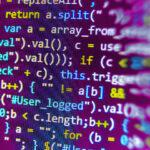 プログラミングやWebデザインスキルが無料で学習できるウェブサービス7選