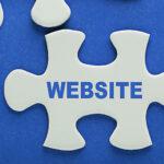 今更聞けない?Webサイトのアクセス解析やマーケティングにおいて知っておくべき基本用語