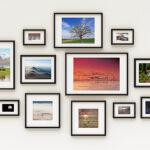 サイト全体のアイキャッチ画像を簡単に一括変更・削除できるプラグイン「Quick Featured Images」