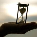 WordPressのログインセッション時間を変更するプラグイン「Remember Me Controls」