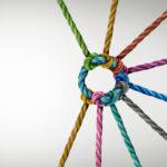 着実にウェブマーケティング力が拡大するリンクビルディング戦略