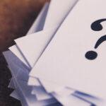 ECサイト・企業サイトで使えるFAQページ作成用プラグイン「Ultimate FAQ」