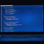 【初心者向け】CUIとGUIの違いとその特徴。なぜ使い分ける必要があるのか。