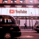 企業のYouTubeチャンネルはどういうメリットと活用方法があるか