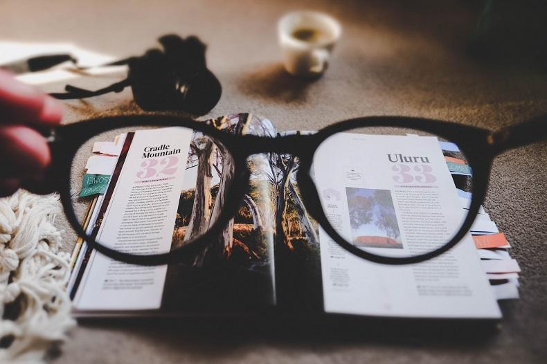 画質を落とさず画像をキレイに拡大できる「waifu2x-caffe」