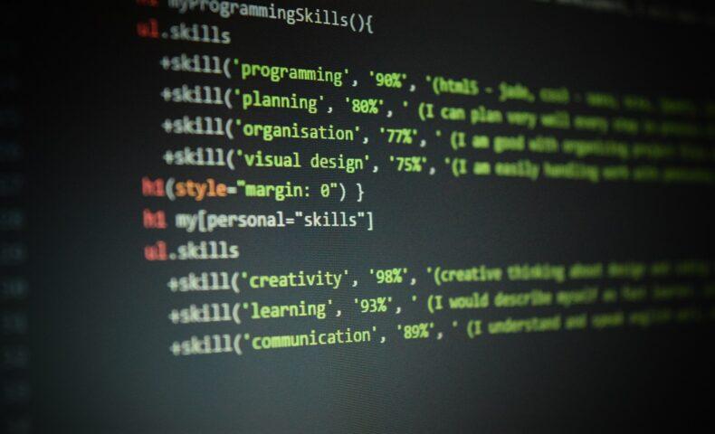 記事内にソースコードをキレイに表示するWordPressプラグイン「Crayon Syntax Highlighter」