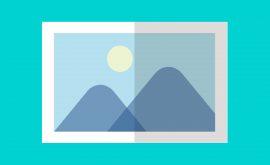 投稿記事のアイキャッチ画像作成に役立つ!無料デザインツール「Canva」の使い方