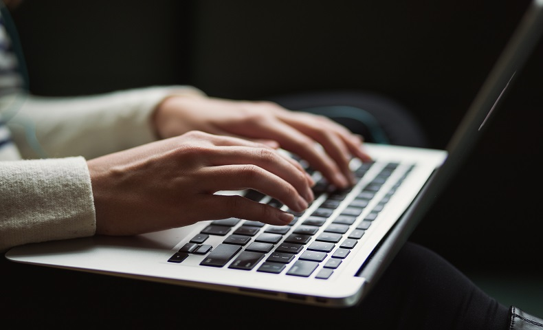 ブログを始める理由とは…?