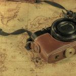 【保存版】厳選された世界中のフリー写真素材サイト34選