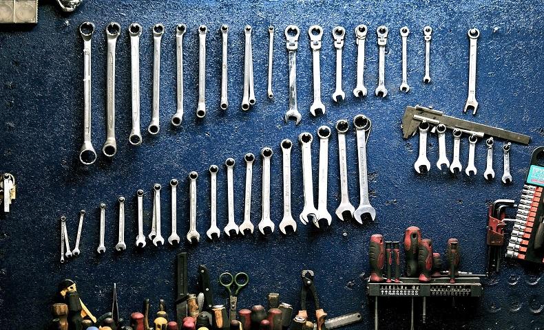 効率よくお宝キーワードを発掘!マインドマップ作成に必要なツールとは…?